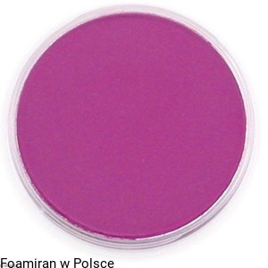 PanPastel Magenta Shade 9ml